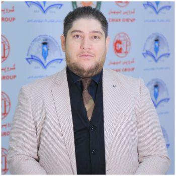 Bilal Hikmat Rasheed