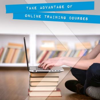 Coronavirus survival guide online course