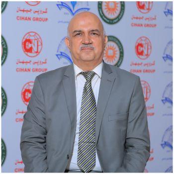 Saad Ahmed Alnuaimi