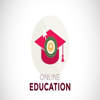 How Student Can See Their Subjects on The Moodle of Cihan University-Duhok