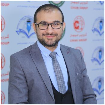 A seminar entitled : The Impact of Foreign Direct Investment on Gross Domestic Product in Iraq During the Period (2006 - 2015)